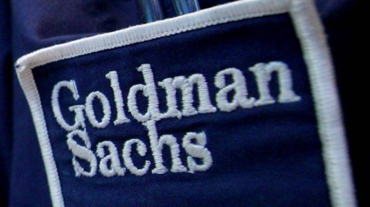 Η Goldman Sachs δεν αποκλείει νέο Μνημόνιο - Πότε θα ληφθούν οι αποφάσεις για το χρέος