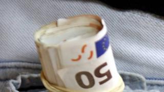 «Ξέχασε» να δηλώσει ΦΠΑ αξίας… 2.120.925 ευρώ