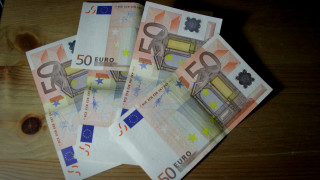 Εγκρίθηκε το ποσό για την καταβολή του ΕΚΑΣ Ιουλίου