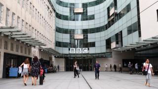 Σάλος από την αποκάλυψη για τις διακρίσεις στο BBC - Μόνο άντρες οι ακριβοπληρωμένοι