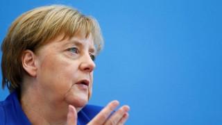 Στα άκρα η κόντρα Γερμανίας-Τουρκίας - Το Βερολίνο κάλεσε τον Τούρκο πρεσβευτή για εξηγήσεις