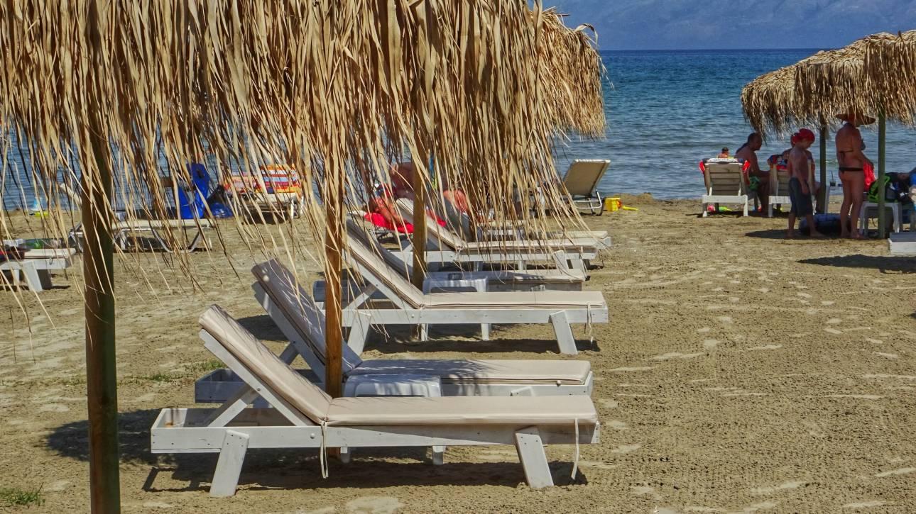 Αυτά είναι τα δικαιώματα των πολιτών σε τουριστικά καταλύματα