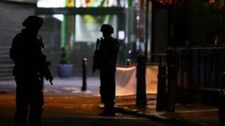 Το State Department για τις τρομοκρατικές ενέργειες στον κόσμο - Τι αναφέρει για την Ελλάδα