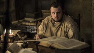 Game of Thrones: Η σημαντική λεπτομέρεια στην σκηνή του Σαμ και το κρυφό μήνυμα