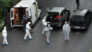 Θετικός απολογισμός για την Ελλάδα στην έκθεση του State Department για την τρομοκρατία