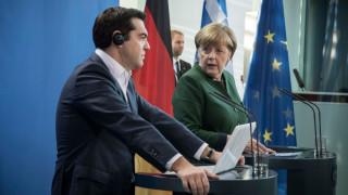 Γερμανικός Τύπος: Κερδίζει όντως το Βερολίνο από την ελληνική κρίση;