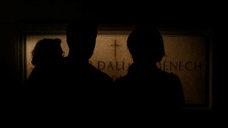 Σήμερα η εκταφή των λειψάνων του Σαλβαδόρ Νταλί - Θα διεξαχθεί τεστ πατρότητας