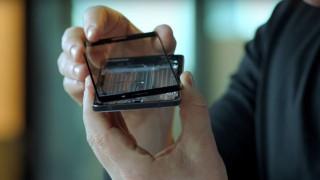Nokia: Τα αγαπημένα μας κινητά ήρθαν για να μείνουν!