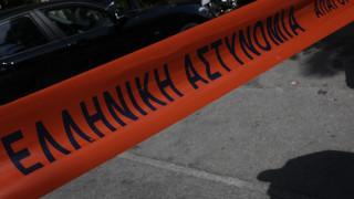 Περιστέρι: Ασθενής δραπέτευσε από το Δαφνί και δολοφόνησε τη γυναίκα του