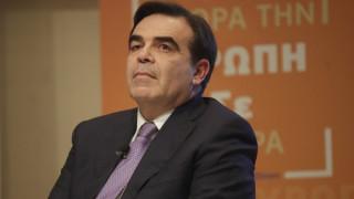 Σχοινάς για την υπόθεση Γεωργίου: Δεν σχολιάζουμε εθνικές νομικές διαδικασίες