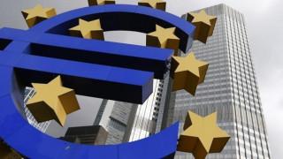 Μείωση του ELA στα 40,5 δις. ευρώ