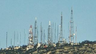 Η απόφαση του δήμου Αθηναίων για τους ραδιοφωνικούς σταθμούς