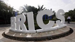 Οι όροι και οι προϋποθέσεις για τη συμμετοχή της Ελλάδας στην τράπεζα των BRICS