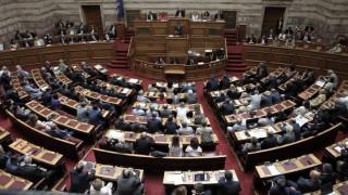 Νομοσχέδιο με νέες «ουρές» προαπαιτούμενων - Τι προβλέπουν