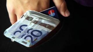 Επίδομα άδειας: Πώς να υπολογίσετε τις μέρες που δικαιούστε - Πότε πληρώνεται