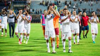 Europa League: Ο Πανιώνιος απέκλεισε με δύο νίκες τη Γκόριτσα