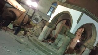 Σεισμός στα Δωδεκάνησα live: Δύο νεκροί στην Κω και δεκάδες τραυματίες - Πανικόβλητοι οι κάτοικοι