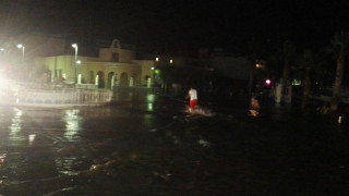 Σεισμός στα Δωδεκάνησα: Συγκλονιστική μαρτυρία κατοίκου στην Κω