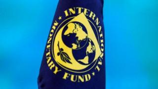 Γιατί το ΔΝΤ βγάζει «εξαιρετικά μη βιώσιμο» το ελληνικό χρέος
