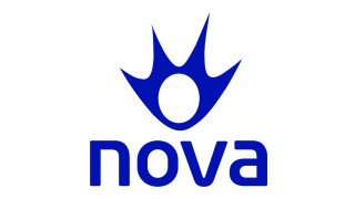 H Nova δίπλα στους συνδρομητές της μετά τον ισχυρό σεισμό στην Κω