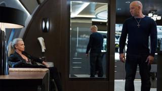 Οι ταινίες & σειρές Α' προβολής της NBCUniversal αποκλειστικά στην COSMOTE TV