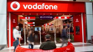 Ενίσχυση εσόδων και πελατειακής βάσης για τη Vodafone Ελλάδος