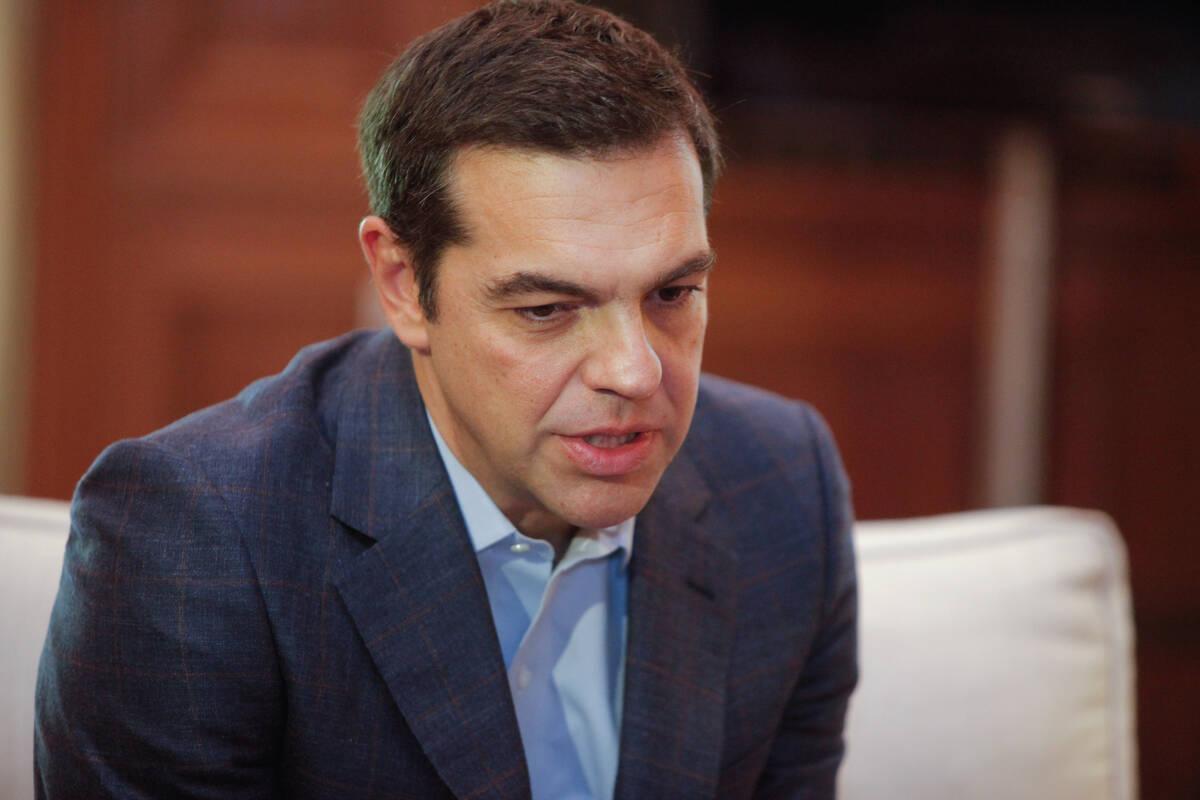 tsipras mogerini 3