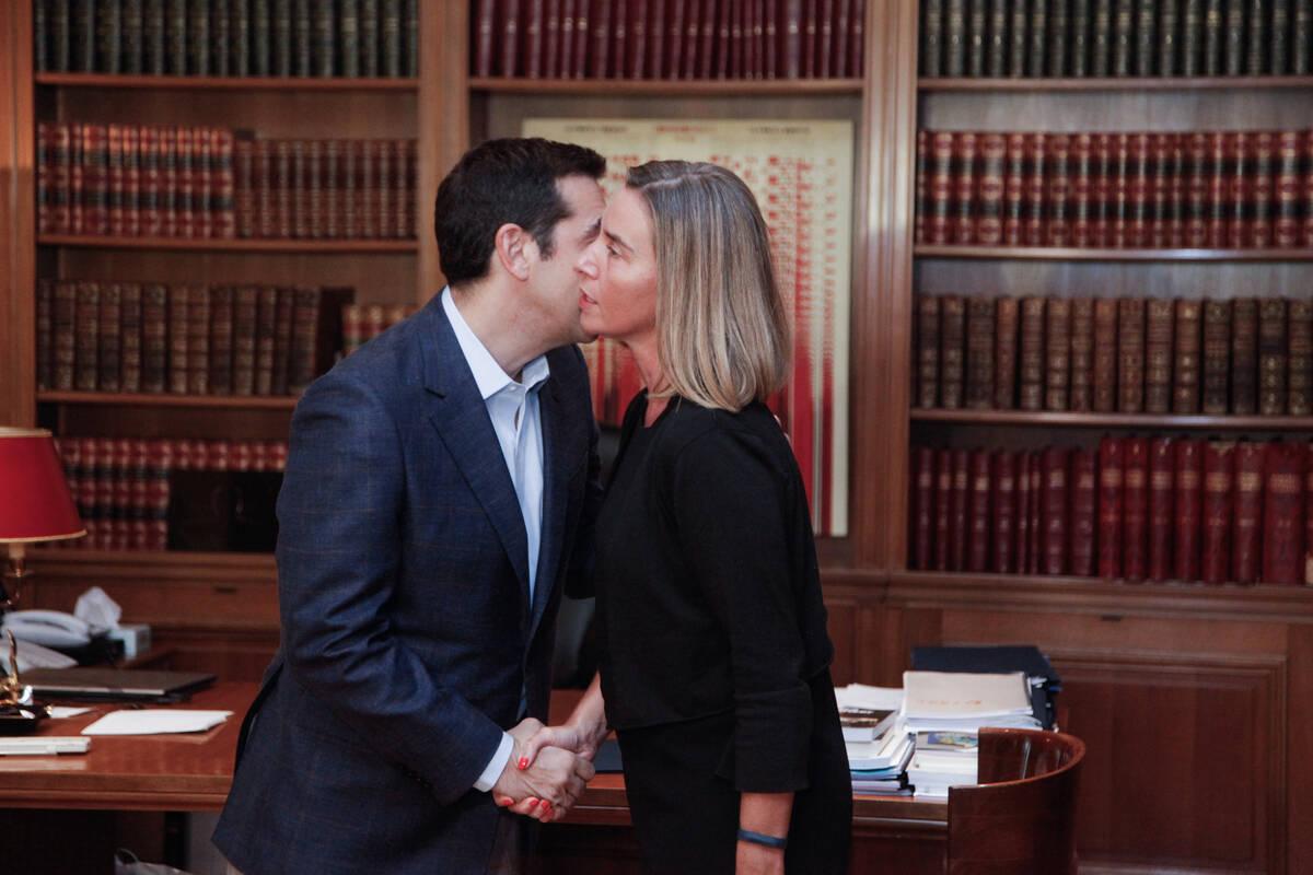tsipras mogerini 4