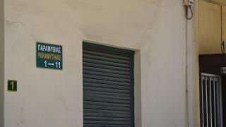 Αποκάλυψη CNN Greece: Ο δράστης αγόρασε με 20 ευρώ κοκαΐνη και μετά σκότωσε τη φίλη του
