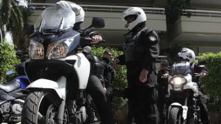 Εξαρθρώθηκε κύκλωμα παράνομων ελληνοποιήσεων - «Εγκέφαλος» μία 59χρονη