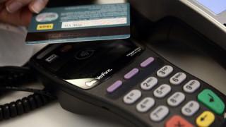 ΣτΕ: Απέρριψε αίτημα δικηγορικών συλλόγων για «πάγωμα» πληρωμών με POS