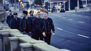 Οι Linkin Park θρηνούν για τον Τσέστερ – Ακυρώθηκε η περιοδεία τους