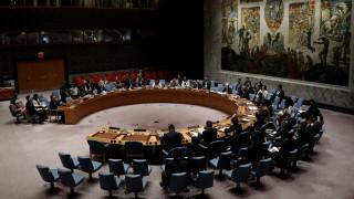 Δεν συμφωνήθηκε η ανανέωση θητείας της Ειρηνευτικής Δύναμης του ΟΗΕ στην Κύπρο