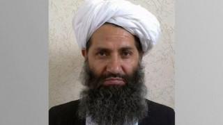 Νεκρός σε επίθεση αυτοκτονίας ο γιος του ηγέτη των Ταλιμπάν στο Αφγανιστάν