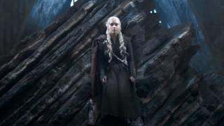 «Ο πόλεμος ξεκινά»: Το Game of Thrones παρουσίασε σκηνές από όλο τον κύκλο
