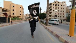 Interpol: Ψάχνει 173 τζιχαντιστές που θέλουν να επιτεθούν στην Ευρώπη