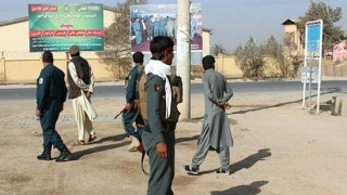 Αφγανιστάν: μαζική απαγωγή χωρικών - οι Αρχές κατηγορούν τους Ταλιμπάν