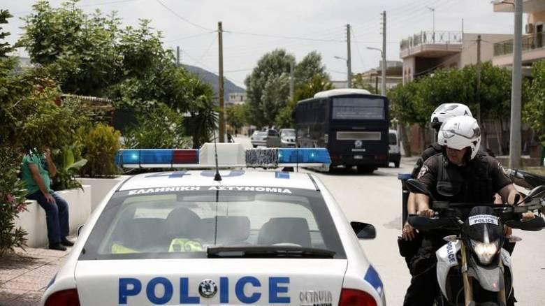 Δολοφονία τουρίστα στη Ζάκυνθο: Λυπάμαι για τον νεκρό αλλά ο γιος μου είναι αθώος
