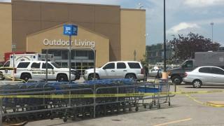 ΗΠΑ: Φρικιαστικό εύρημα της αστυνομίας - Οκτώ νεκροί και 28 τραυματίες σε ρυμουλκούμενο φορτηγό
