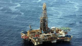 Κύπρος: Δεν θα δοθούν τώρα λεπτομέρειες για τη γεώτρηση