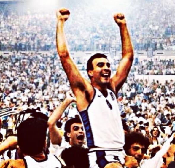 eurobasket1987 3