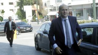 Κ.Χατζηδάκης: Η κυβέρνηση μας μετατρέπει σε πολίτες δεύτερης κατηγορίας