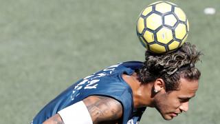 Οι 10 κορυφαίες μεταγραφές στην ιστορία του ποδοσφαίρου