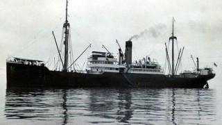 Εντόπισαν σε ναυάγιο θησαυρό των Ναζί αμύθητης αξίας (Pic)