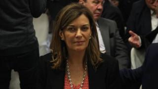Αντωνοπούλου: Καταστροφολογική ρητορική της ΝΔ οι έρευνες για το brain drain