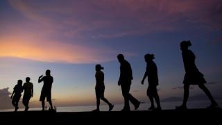 Το προσδόκιμο ζωής ανεβαίνει: Ποια χώρα θα είναι πρωταθλήτρια… ζωής το 2030;