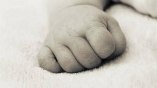 Πάτρα: Συγκλονίζει υπόθεση κακοποίησης βρέφους από τους γονείς του