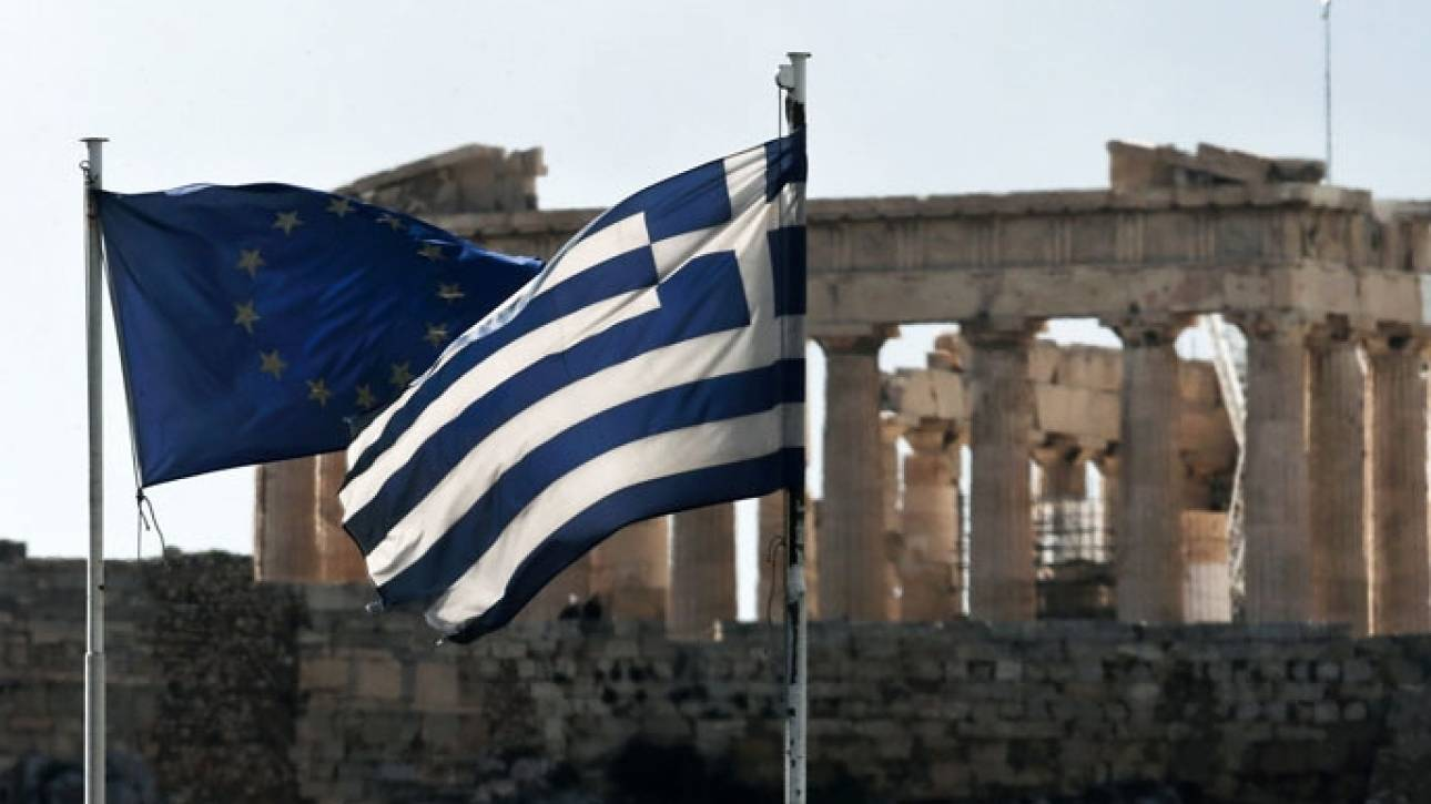 Θετικές οι αντιδράσεις από τις αγορές στην έκδοση ελληνικού ομολόγου