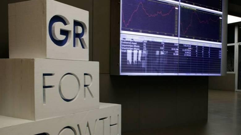Bloomberg: Τέλεια χρονική συγκυρία για την έκδοση ελληνικού ομολόγου