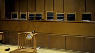 Ολομέλεια Δικηγορικών Συλλόγων: Θεσμική εκτροπή οι επιθέσεις στη δικαιοσύνη